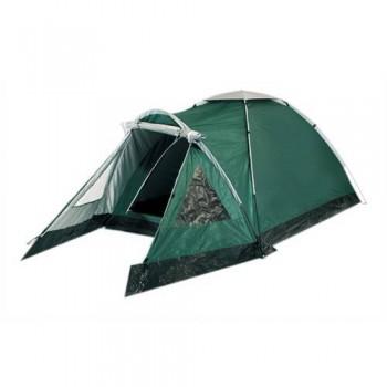 Палатка 2+1 - 06035