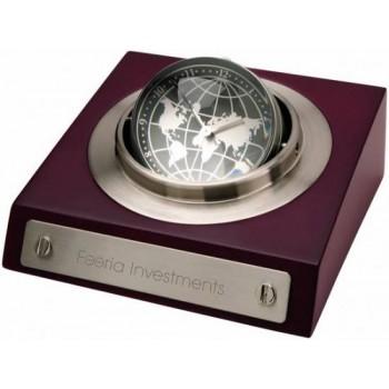 Часы настольные - 1150540