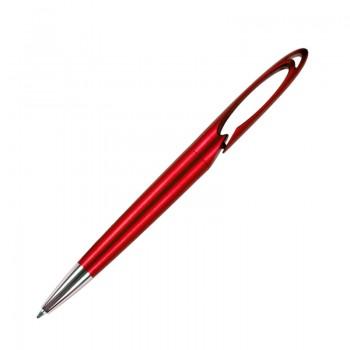 "Ручка пластиковая ТМ ""Bergamo"" - 1580"