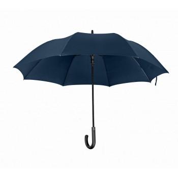 """Зонт с карбоновым держателем ТМ """"Bergamo"""" - 21431"""