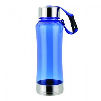 Бутылка для воды, усиленная, 600 мл. - 2224