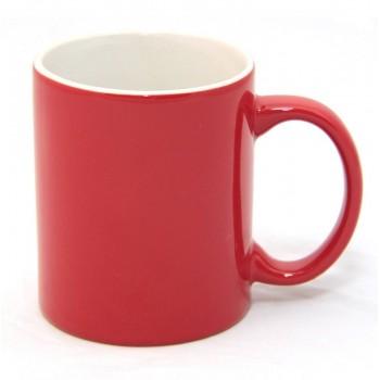 Чашка керамическая - 51K001C