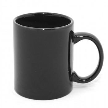 Чашка керамическая - 22K001C