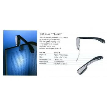 Лампа для чтения - 23013-8