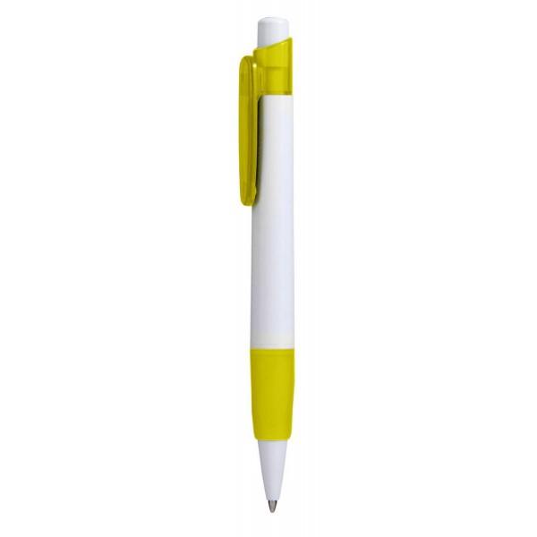 Ручка TM Stilus - 240 VT
