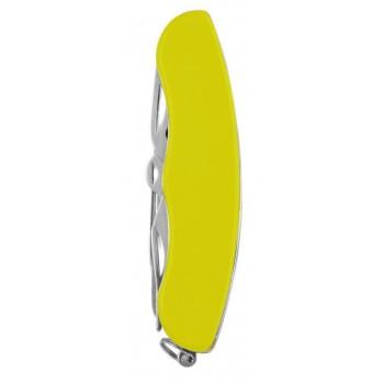 Складной нож - 3089MT