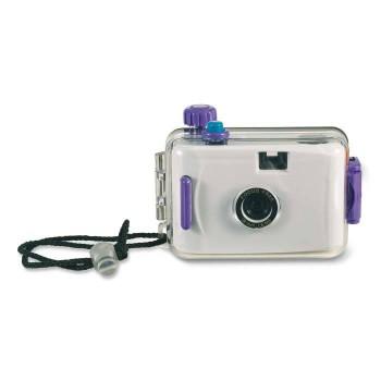 Фотоаппарат водонепроницаемый - 3107-06