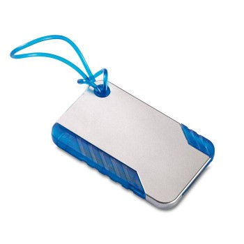 Идентификатор багажа - 3846-04