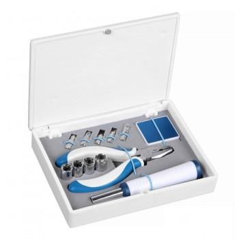 Инструменты для мелкого ремонта - 3860