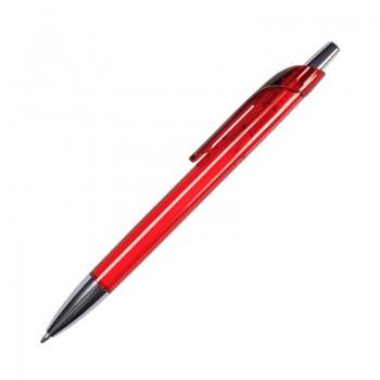 Ручка пластиковая - 4300