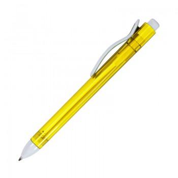 Ручка пластиковая - 5000