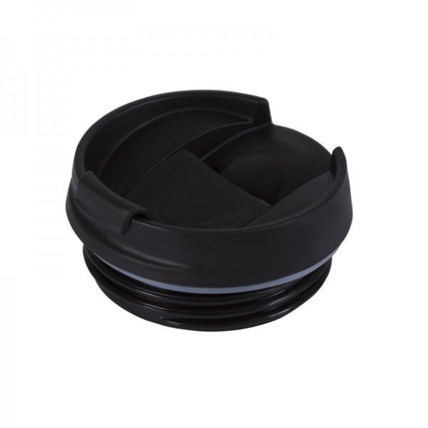 Крышка для термокружки - 5001