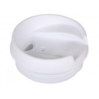Крышка для термокружки арт.5119V - 5119-B