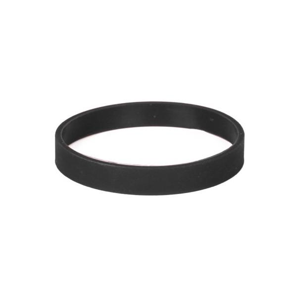 Верхнее силиконовое кольцо для термокружки - 5119-C