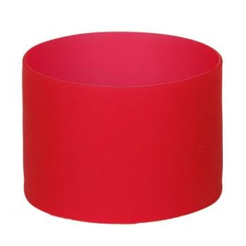 Среднее силиконовое кольцо для термокружки - 5119-D