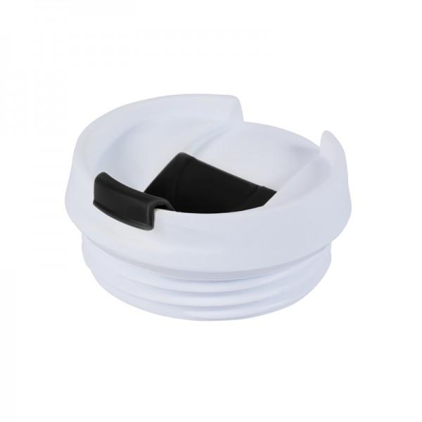 Крышка для термокружки - 5119