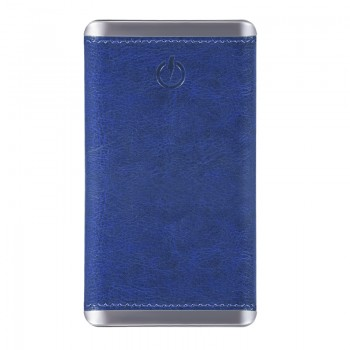 Power bank 6000 мА/г - 6002