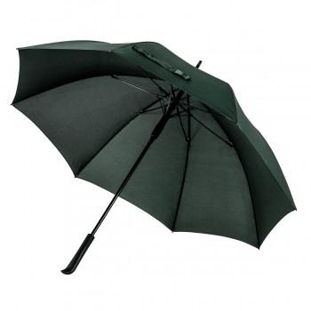 """Элегантный зонт-трость ТМ """"Bergamo"""" - 71200"""