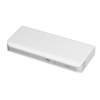 Power bank Внешний аккумулятор 11000 мАч - B2261