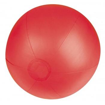 """Пляжный мяч """"Orlando"""" - 1029"""