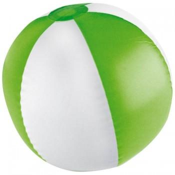 """Двуцветный пляжный мяч """"Key West"""" - 1051"""