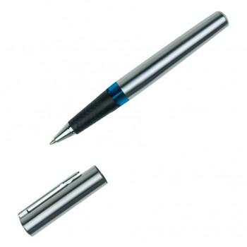 """Металлическая ручка """"Cork"""" - 1096"""