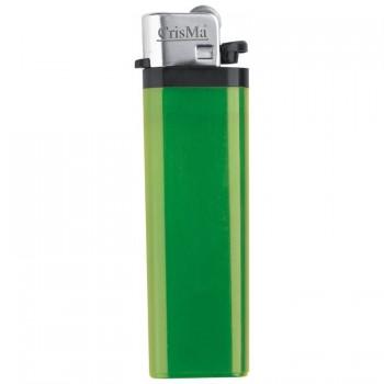 Пластиковая зажигалка - 1107