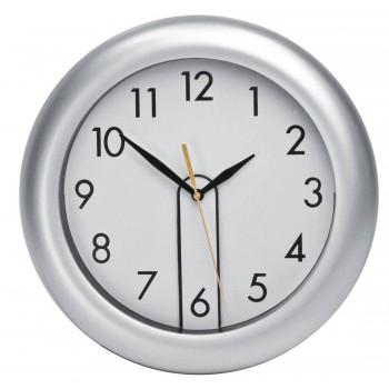 """Пластиковые настенные часы """"Andorra"""" - 12360"""