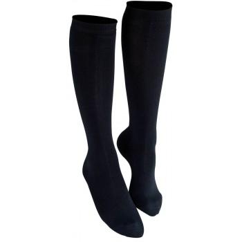 """Дорожные носки """"Dakar"""" - 1865"""