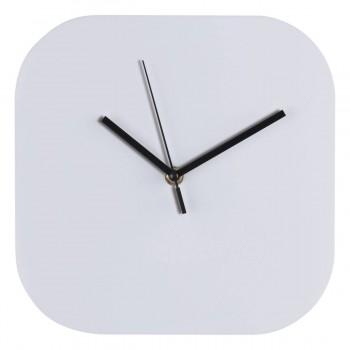 """Часы без рамы """"Bel Air"""" - 1996"""