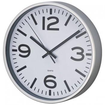 """Настенные часы """"Pineville"""" - 2706"""