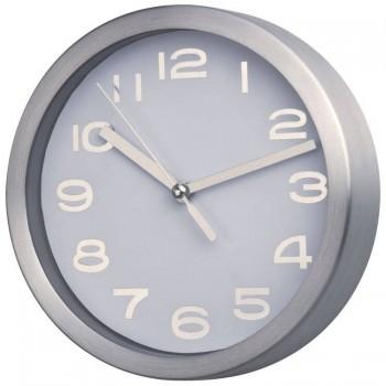 """Настенные часы """"Tripoli"""" - 2720"""