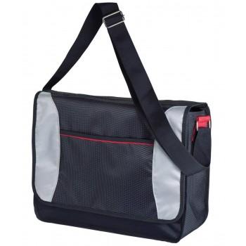 "Наплечная сумкa ""Bonneville"" - 2735"