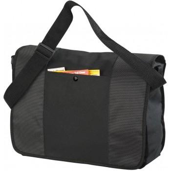 """Наплечная сумкa """"Calera"""" - 2754"""
