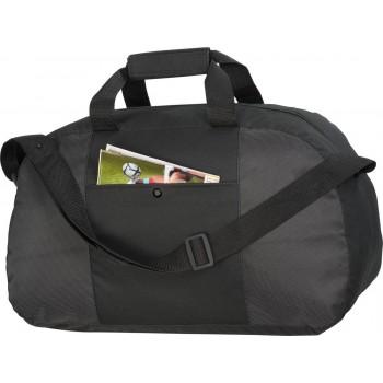 "Спортивная сумка ""Clifton"" - 2756"