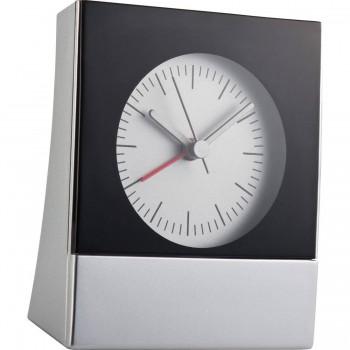 """Настольные часы """"Hallein"""" - 2771"""