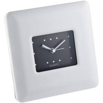 """Настольные часы """"Bischofshofen"""" - 2772"""