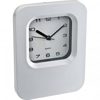 "Часы 2-в-1 ""Eisenstadt"" - 2773"