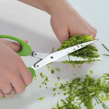 Ножницы кухонные - 302629