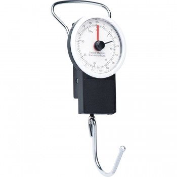 "Весы для багажа ""Erlangen"" - 3115"