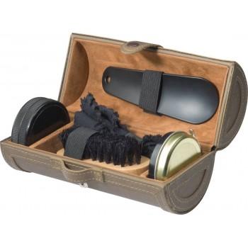 """Набор для чистки обуви """"Grenoble"""" - 3231"""