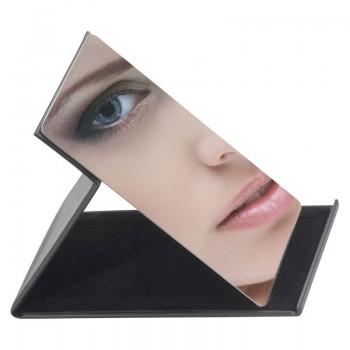 Зеркало в футляре - 355403