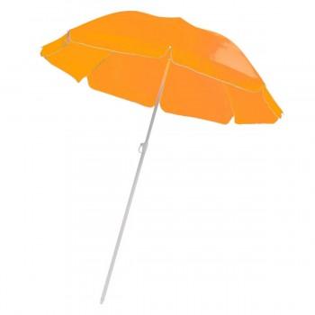 "Пляжный зонт  ""Fort Lauderdale"" - 5070"