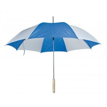 "Автоматический зонт ""Aix-en-Provence"" - 5085"
