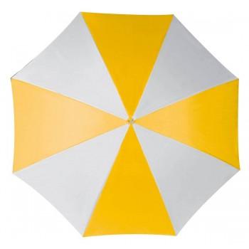 Зонт - 5085