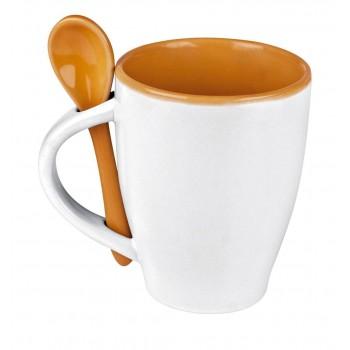 "Чашка для кофе ""Palermo"" - 5095"