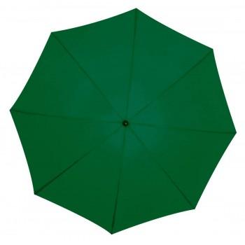 """XL Штормовой зонт """"Hurrican"""" - 5187"""