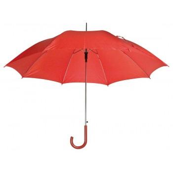 "Автоматический зонт ""Limoges"" - 5200"