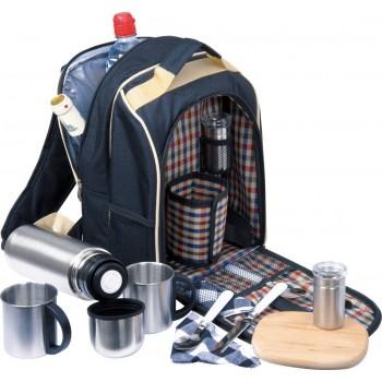 Рюкзак для пикника - 6605