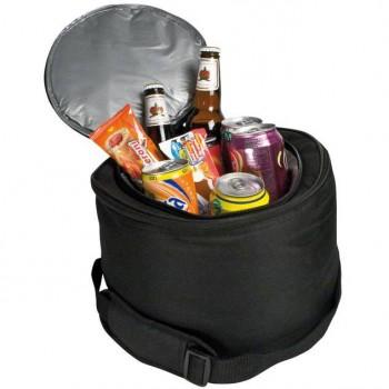 """Набор для гриля с сумкой-холодильником """"Las Vegas"""" - 7006"""